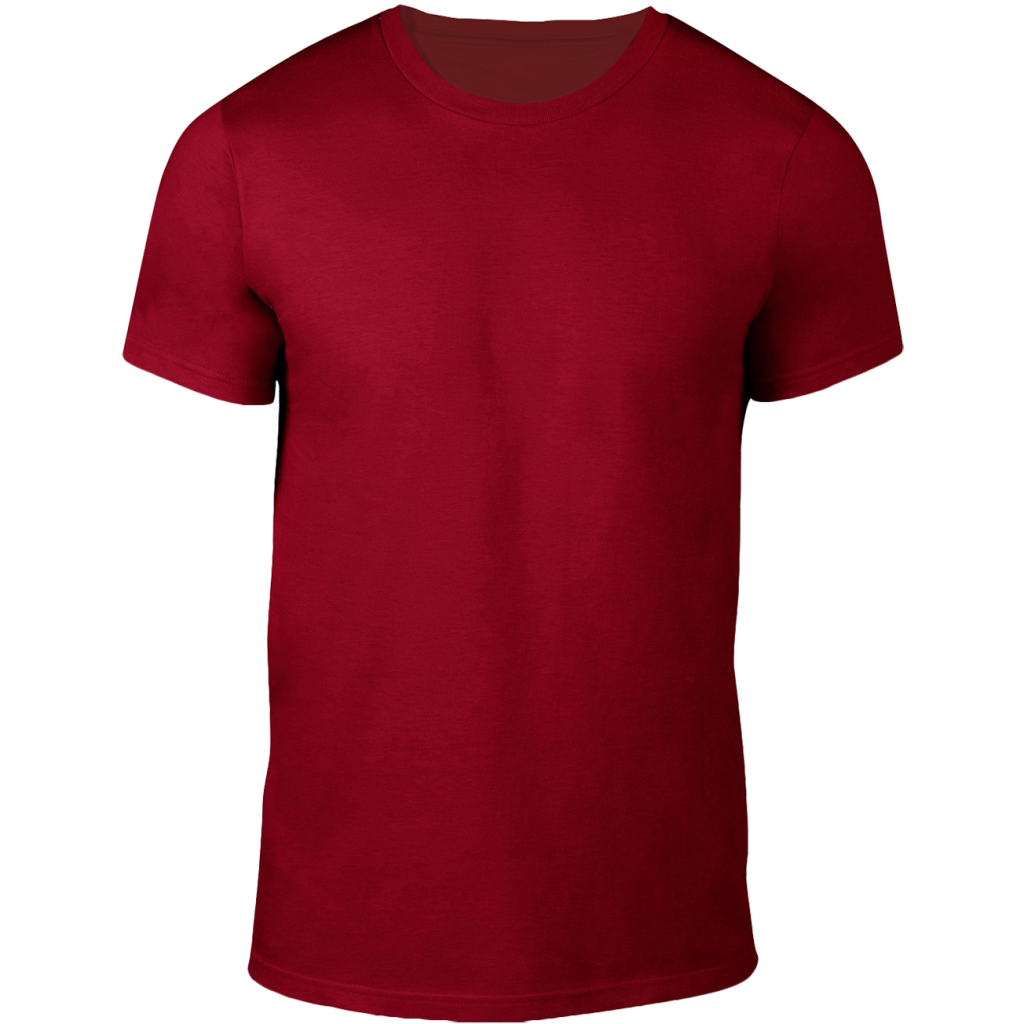 T-shirt uomo Basic