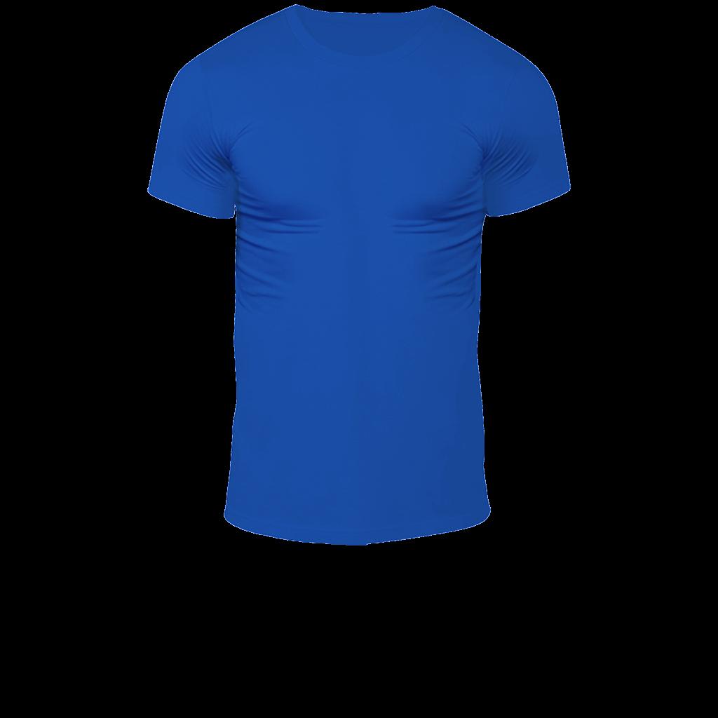T-shirt uomo Slim Fit