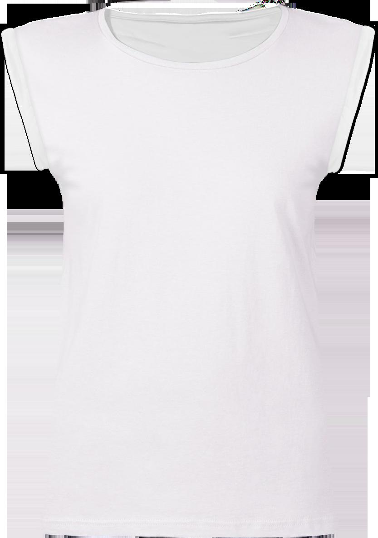 T-shirt donna Urban