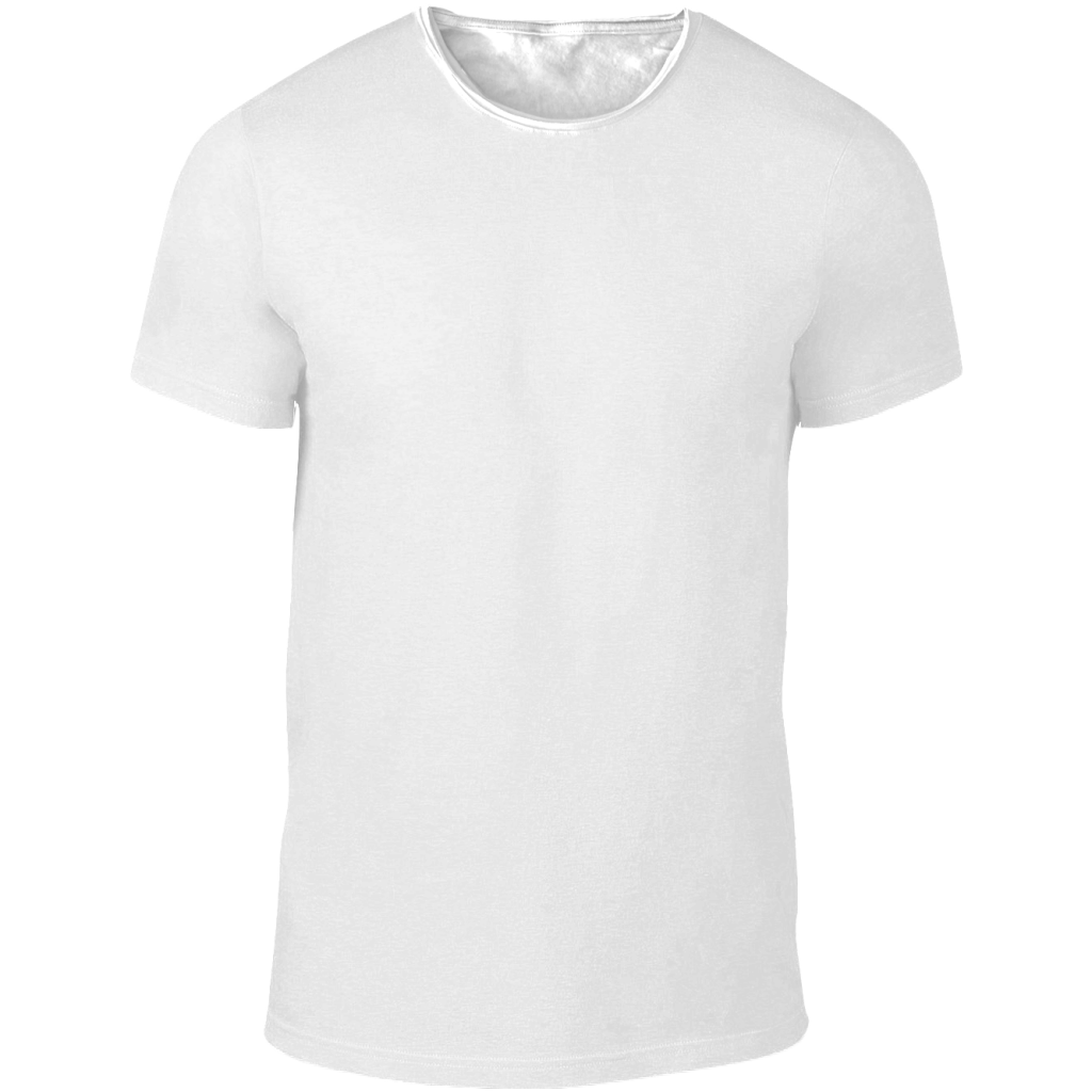 T-shirt uomo Urban