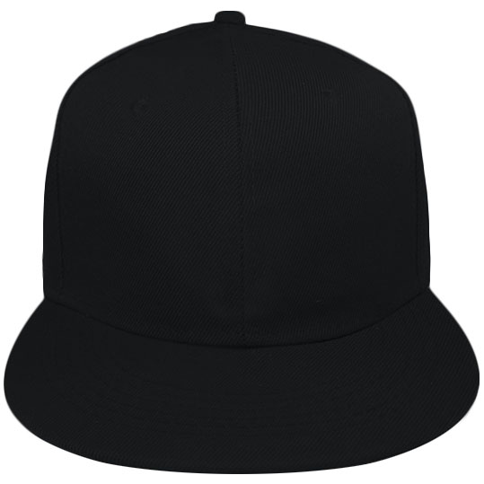 Cappello Snapback