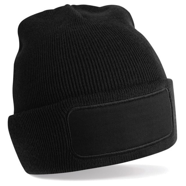 Cappello invernale modello Beanie